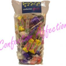 Pinata Filler Sweets 500g